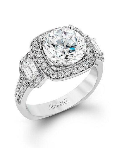 Gabriel Fine Jewelers