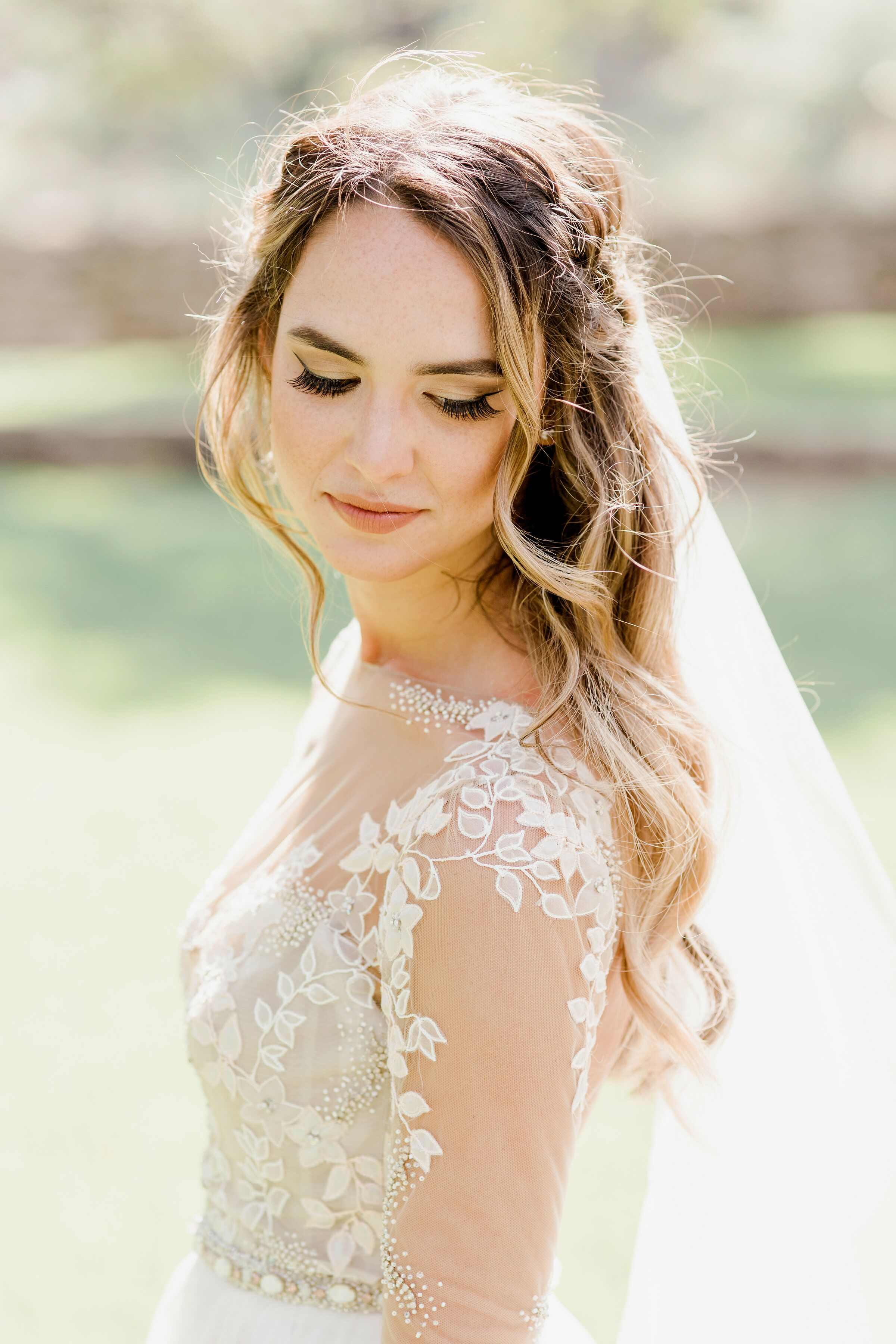 beauty salons in dripping springs, tx - the knot