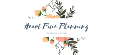 Heart Pine Planning