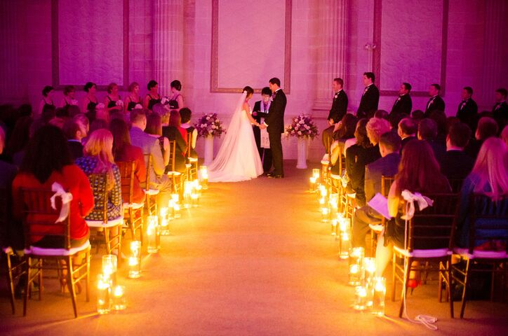 Stylish Occasions Wedding Event Planning Lancaster PA