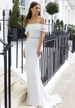 Adore by Justin Alexander 11117 Wedding Dress