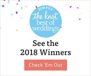 Wedding vendors services the knot junglespirit Gallery