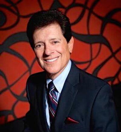 Rabbi Jay Levy, JD