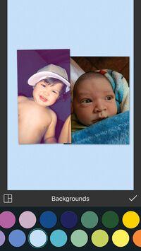 Elissa&babybenji