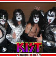 Indianapolis, IN Kiss Tribute Band | Kist: A Tribute To Kiss
