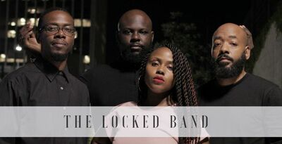 The Locked Band