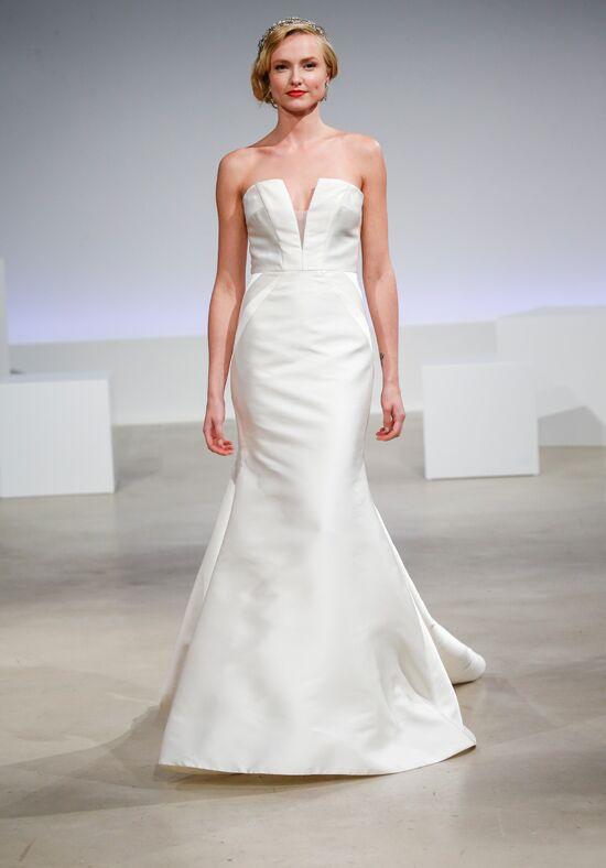 Anne Barge Dress