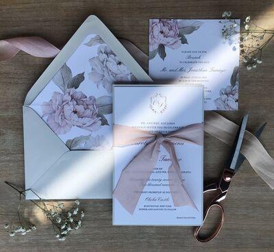 Medici Fine Stationery & Gifts