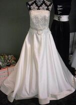 Bliss Bridal & Formalwear