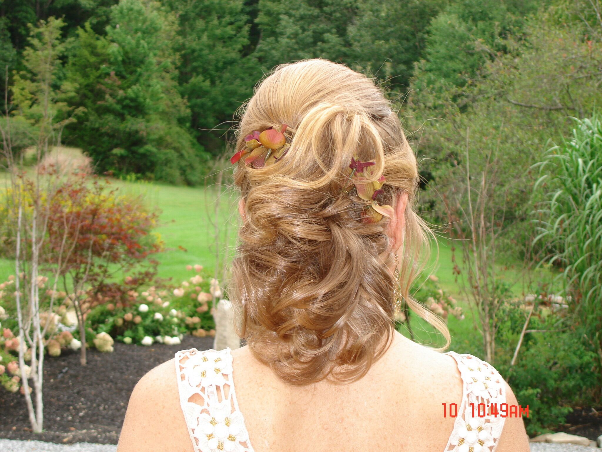 beauty salons in portland, me - the knot
