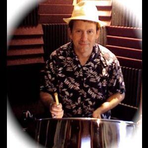 Bethlehem, PA Steel Drummer   Joe Mixon