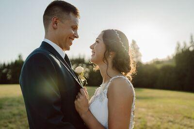 Sume & Co. Weddings