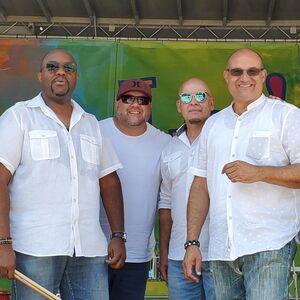 Bethesda, MD Salsa Band | Leonardo Garcia y Su Orquesta