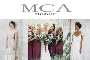 Megan Cary Styling and Makeup Artistry | Colorado