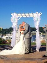 Wedding Reception Venues in Jersey City, NJ - The Knot