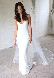 Grace Loves Lace Arlo A-Line Wedding Dress