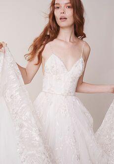 Alyne by Rita Vinieris Ludlow Ball Gown Wedding Dress