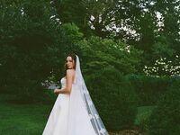 elizabeth gillies wedding husband