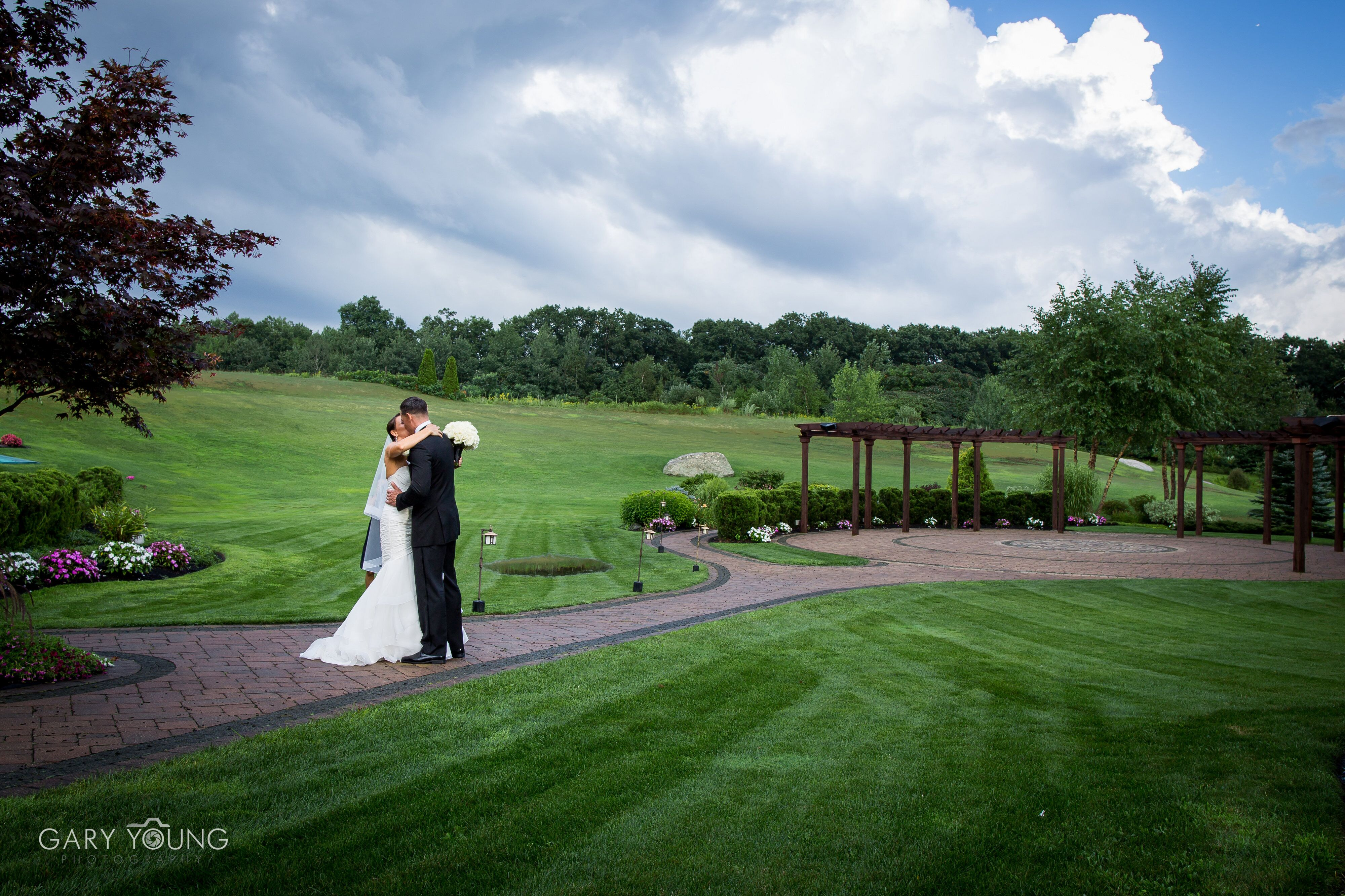 Wedding reception venues in manchester nh the knot atkinson resort country club junglespirit Choice Image