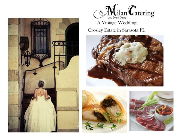 Wedding Catering In Tampa Call Now 813 748 6315 Or Get Touch