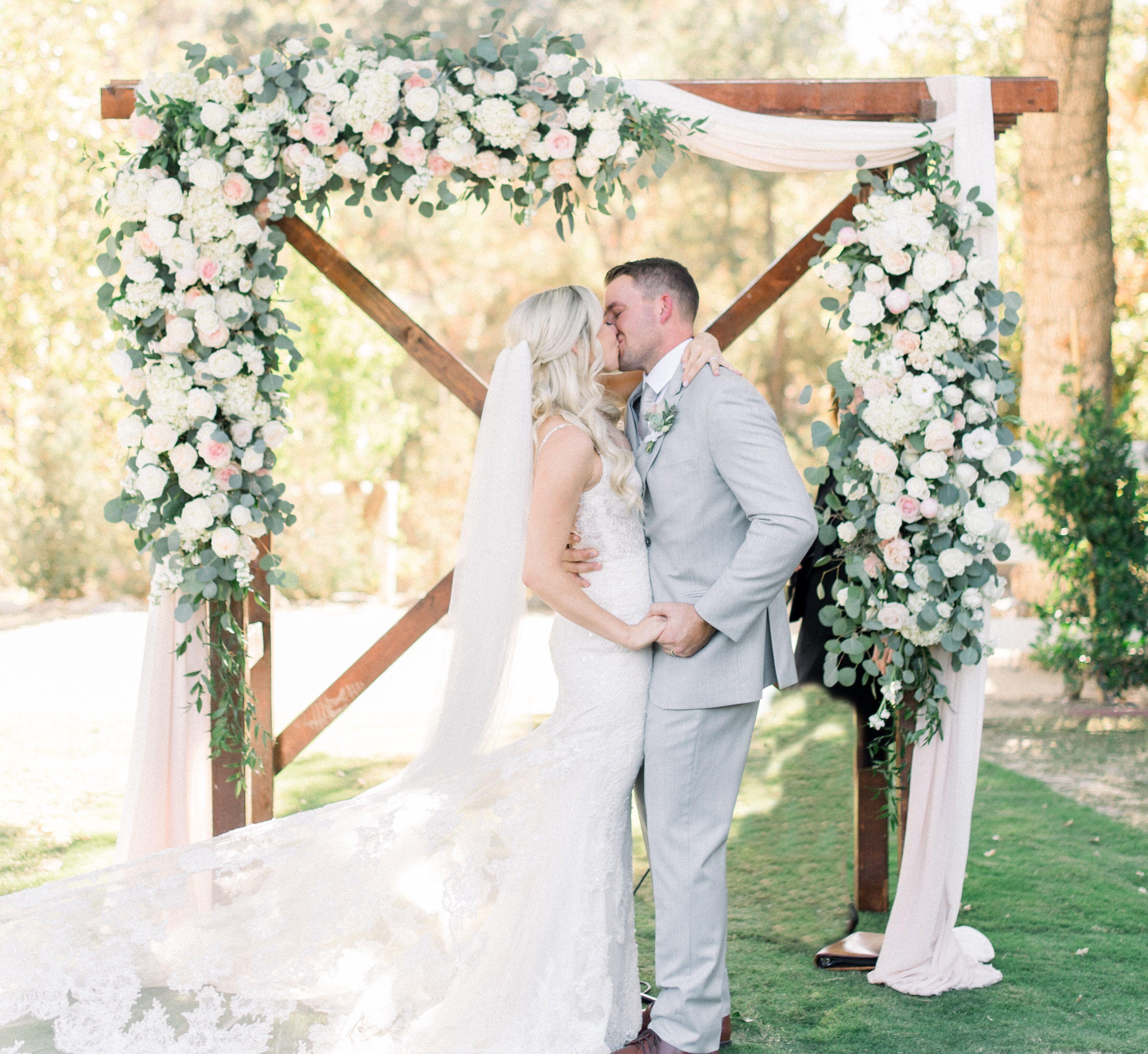 Wedding Planner Los Angeles: Wedding Planners - Los Angeles, CA