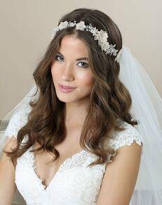 Bel Aire Bridal 6551