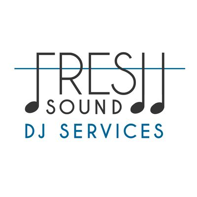 Fresh Sound DJ Services