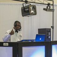 Tampa, FL DJ | Dj King James