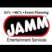 Birmingham, AL Event DJ | Jamm Entertainment Services, Inc