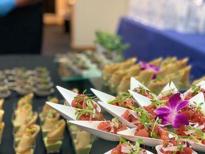 Healthy Gourmet Miami