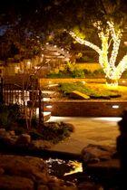 Beau Jardin / Roque House Gardens