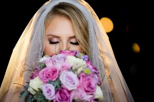 Couture Beauty Weddings
