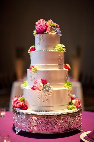 the cake lady petite pastries