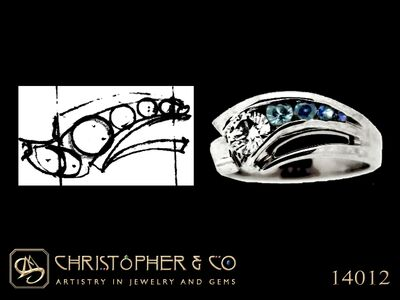 Christopher & Co.