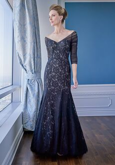 Jade Couture Mother of the Bride by Jasmine K228012 Black,Blue,Champagne,White,Silver,Ivory,Gray,Green,Pink,Purple,Red Mother Of The Bride Dress