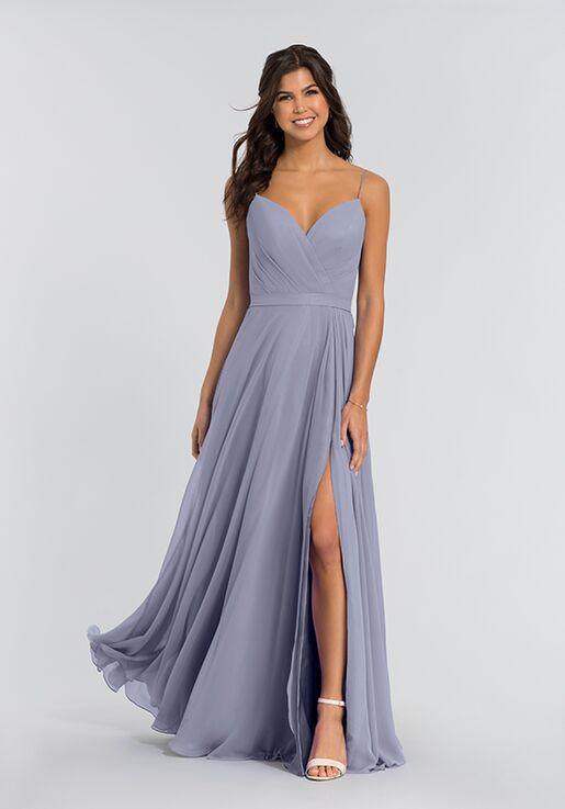 Kleinfeld Bridesmaid KL-200005 Sweetheart Bridesmaid Dress