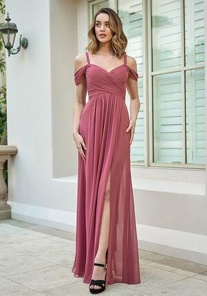 B2 Bridesmaids by Jasmine B233076 Bridesmaid Dress