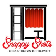 Louisville, KY Photo Booth Rental | Snappy Shots LLC