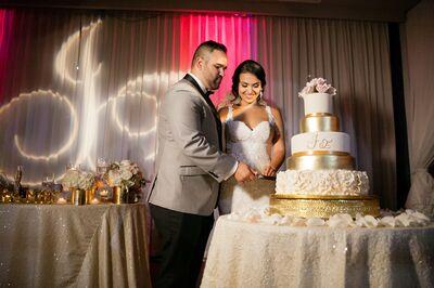 GEM Weddings & Events