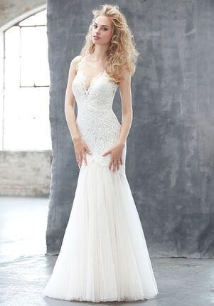 Madison James MJ306 Wedding Dress
