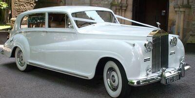 Carolina Classic Car Rentals, LLC