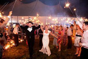 Hyatt Regency Greenwich Wedding Venues