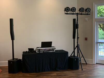 Perfection DJs
