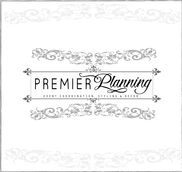 Philadelphia, PA Event Planner | Premier Planning, LLC