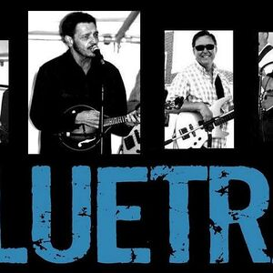 Baltimore, MD Bluegrass Band | Bluetrain Bluegrass Band