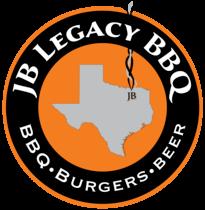 JB Legacy BBQ