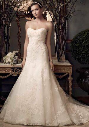 af6888d4ffcd Casablanca Bridal