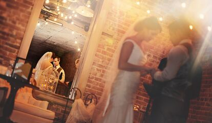 Images By John Michael Wedding Photographers The Knot