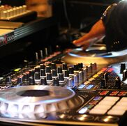 Brooklyn, NY DJ | MDS Entertainment Services, LLC