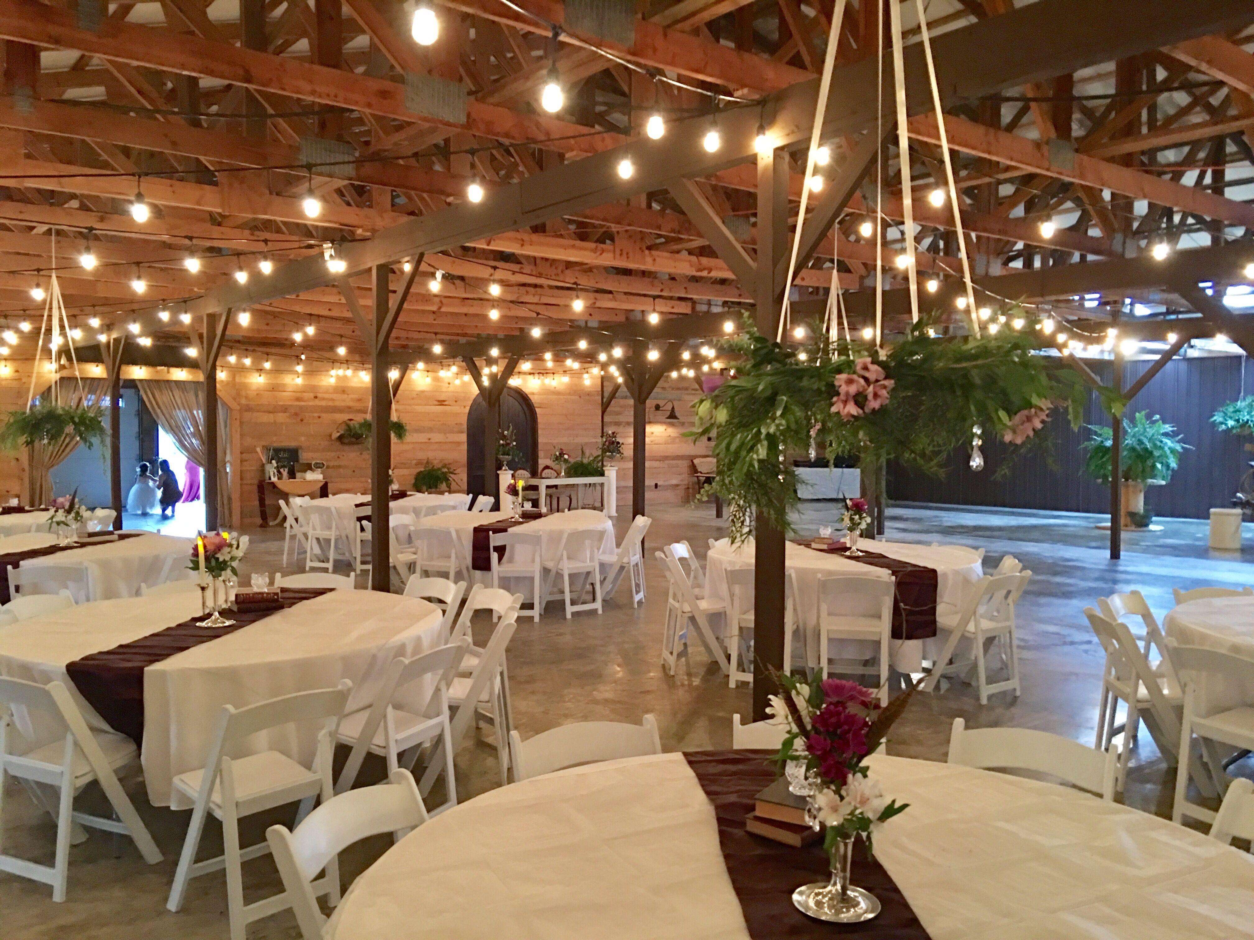 88 Affordable Wedding Venues In Birmingham Al Affordable Wedding Venues In Birmingham Al